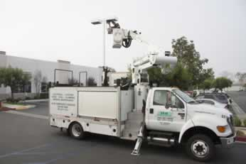 Socal Lighting Services Retrofit Preferred